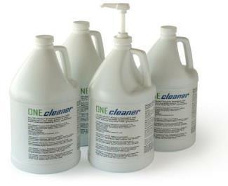 medical device enzymatic cleaners